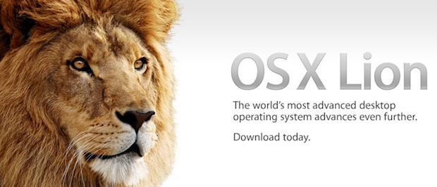 The Mystery of the OS X Lion Upgrade, Dockables and the Shutdown on Startup Issue