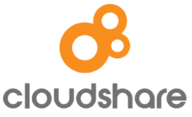 SharePoint Development with CloudShare Part 2