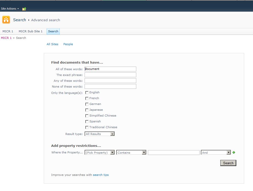 Advanced-Search-layout-not-proper by amol2jcommerce · Pull ...