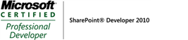 MCPD: Designing and Developing Microsoft SharePoint 2010 Applications