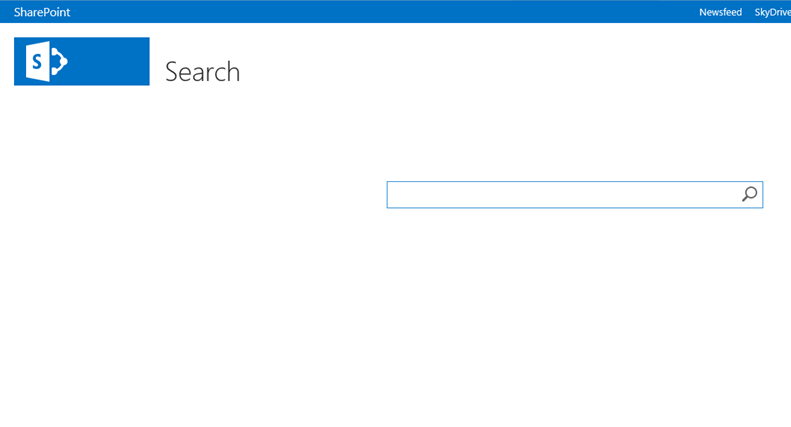 Controlling SharePoint 2013 Search Noderunner Memory Usage