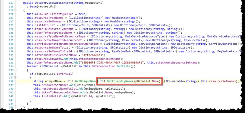 rest-listdatasvc-microsoft.sharepoint.linq.dataservice.dataservicedatacontext