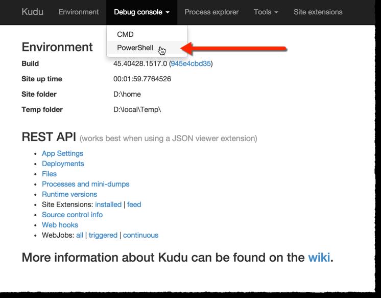 kudu-webjob-drop-02